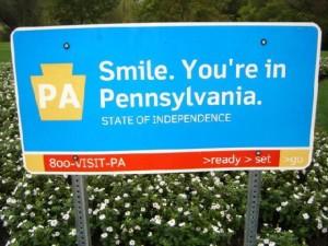 pennsylvania2